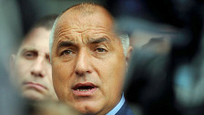 Audio «Bulgarien wählt Ex-Regierungschef Borissow - als kleinstes Übel?» abspielen