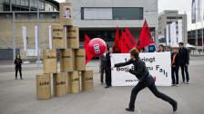 Audio «ZH Jungsozialisten vs. Bonzen» abspielen