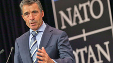 Audio «Ernste Bedrohung: Die Nato im Cyber-Zeitalter» abspielen