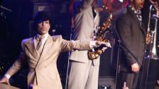 Audio ««Bei einem Prince-Konzert weiss man nie, was man kriegt»» abspielen