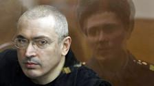 Audio «Michail Chodorkowski erhält von Strassburg teilweise Recht» abspielen