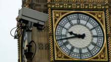 Audio «Kameras bringen wenig gegen Kriminalität» abspielen