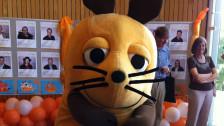 Audio «Serie Bundestagswahl: Politik ist kein Kinderspiel» abspielen