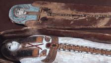 Audio «Ägyptische Kulturgüter in Gefahr» abspielen