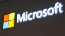 Audio «Reboot für Microsoft» abspielen