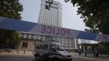 Audio «Bo Xilai bleibt hartnäckig» abspielen