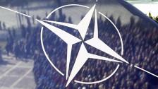 Audio «Cyber-Krieg: Die Schweiz will mit der Nato zusammenarbeiten» abspielen