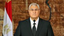 Audio «Ein besseres Ägypten - ein Ägypten ohne Opposition?» abspielen