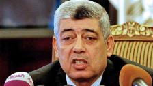 Audio «Anschlag auf Ägyptens Innenminister» abspielen