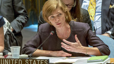 Audio «Syrien - USA setzen nicht mehr auf Uno-Sicherheitsrat» abspielen