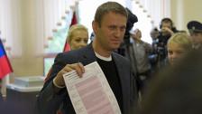 Audio «Alexej Nawalnys Niederlage fühlt sich wie ein Sieg an» abspielen