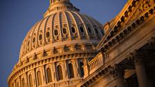 Audio «Was der Budgetstreit über die politische Kultur der USA aussagt» abspielen