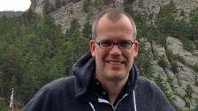 Audio «Beat Soltermann, USA-Korrespondent in Washington» abspielen