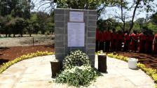 Audio «Westgate - sechs Wochen danach» abspielen