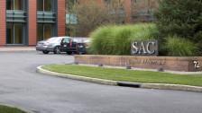 Audio «US-Hedgefonds SAC zahlt Milliardenstrafe wegen Insidergeschäften» abspielen