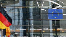Audio «Die EU-Kommission knöpft sich Deutschland vor» abspielen