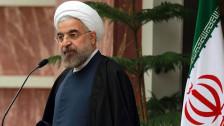 Audio ««Die meisten Iraner hoffen nun auf Besserung der Lebensumstände»» abspielen