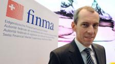 Audio «Ungewöhnlicher Appell an die Schweizer Banken» abspielen