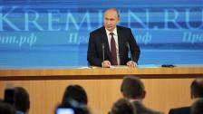 Audio «Verwirrspiel um Amnestien in Russland» abspielen