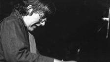 Audio «Ein Jazz-Label und sein Geheimnis» abspielen