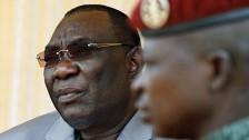 Audio «Zentralafrikanische Republik geprägt von Hoffnungslosigkeit» abspielen