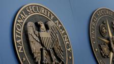 Audio «US-Expertengruppe verteidigt Abhöraktionen der NSA» abspielen