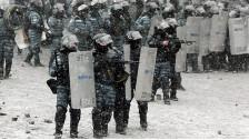 Audio «Schüsse und Tote in Kiew» abspielen