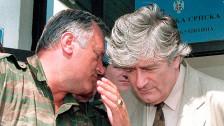 Audio «Peinlichkeiten vor dem Jugoslawien-Tribunal» abspielen