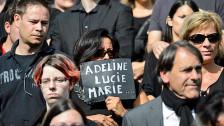 Audio «Schlechtes Zeugnis für Genfer Strafvollzug» abspielen