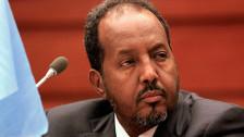 Audio «Das gefährliche Leben des somalischen Präsidenten» abspielen