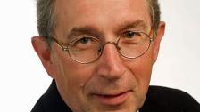 Audio «Dieter Ruloff zur Lage auf der ukrainischen Halbinsel Krim» abspielen