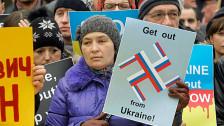 Audio «Polens Furcht vor Russland» abspielen