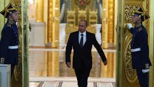 Audio «Putin besiegelt die Annexion der Krim» abspielen