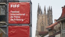 Audio «Kino für ein realistischeres Weltbild» abspielen