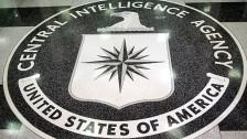 Audio «CIA-Verhörmethoden im Fokus des US-Senats» abspielen