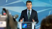 Audio «Verstärktes Nato-Engagement an der Ostgrenze» abspielen