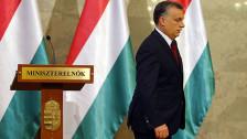 Audio «Der Sieg der Populisten in Ungarn» abspielen