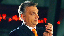 Audio «Viktor Orban verärgert internationale Investoren» abspielen