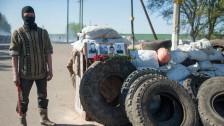 Audio «Tote und Verletzte in Slawiansk» abspielen