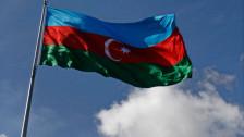 Audio «Europarat: Aserbaidschan und seine politischen Gefangenen» abspielen