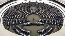 Audio «Europawahlen: Mit Herzblut für den EU-Parlamentsbetrieb» abspielen