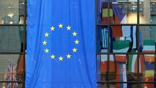 Audio «Europawahlen: Die grossen «Baustellen» in der EU» abspielen