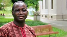 Audio «Harte Zeiten für Christen in Nigeria» abspielen