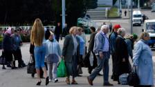 Audio «Zuerst die Krim und bald Transnistrien?» abspielen