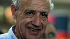 Audio «Droht Argentinien schon wieder der Staatsbankrott?» abspielen