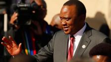 Audio «Kenia kämpft gegen Korruption und die Schweiz hilft mit» abspielen