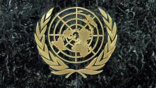 Audio «Eine bessere Welt dank UNO-Milleniumszielen?» abspielen