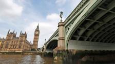 Audio «Pädophilenring in Westminster - Gerücht oder moralischer Abgrund?» abspielen
