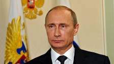 Audio «Flugzeugabsturz Ostukraine: Warum handelt Putin nicht?» abspielen