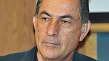 Audio ««Verliererin in diesem Krieg ist die israelische Demokratie»» abspielen